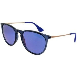 RB4171-6338D1-54 Ray-Ban SUNGLASSES
